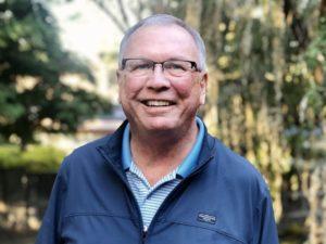 Tim Quinn